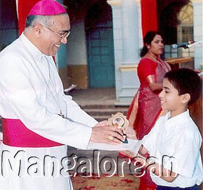 Mangalorean-Viani-becomes-First-International-Master-from-District (6)
