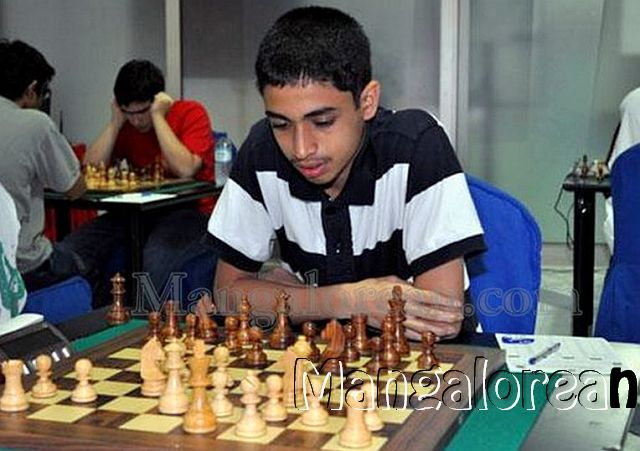 Mangalorean-Viani-becomes-First-International-Master-from-District (7)