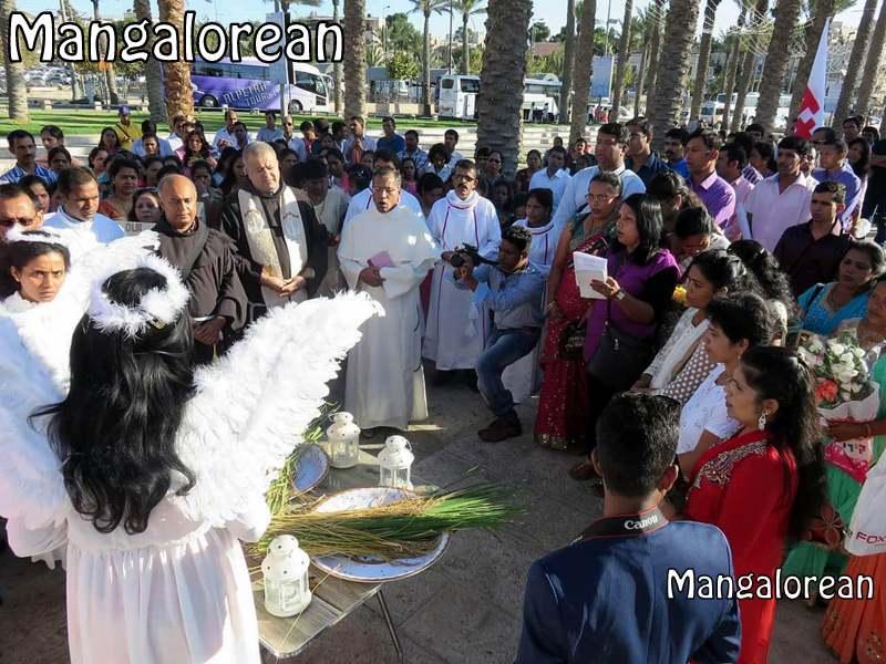 monti-fest-celebrations-damascus-gate-st-saviours-church-1