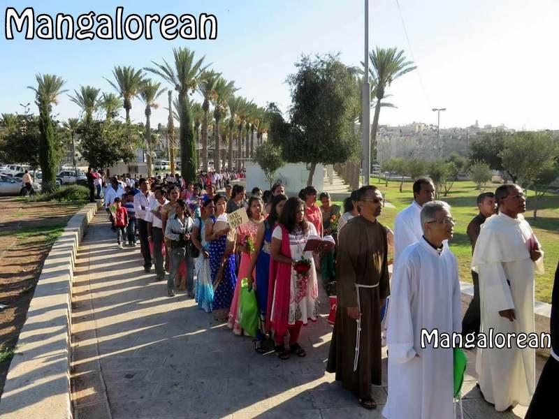 monti-fest-celebrations-damascus-gate-st-saviours-church-10