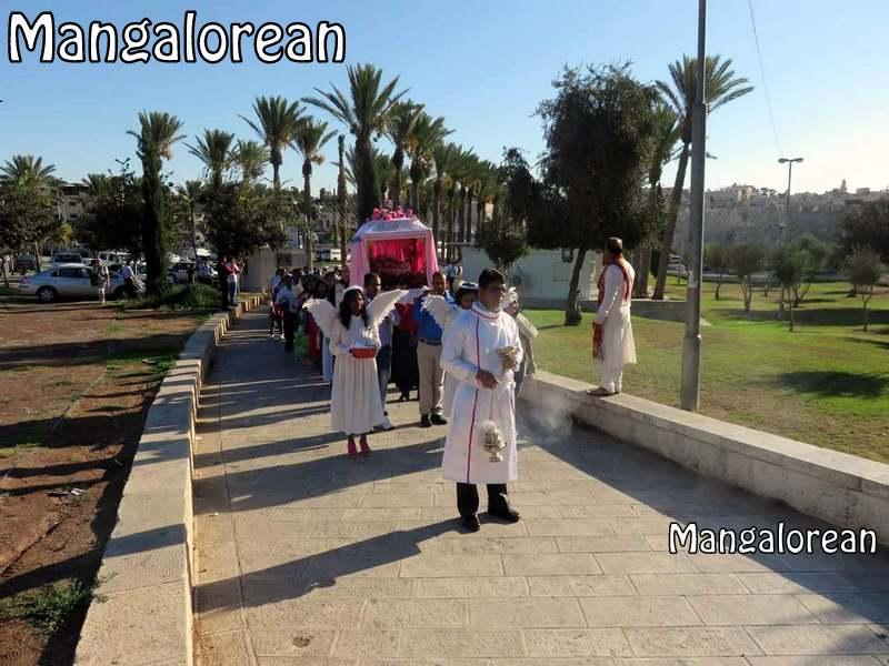 monti-fest-celebrations-damascus-gate-st-saviours-church-11
