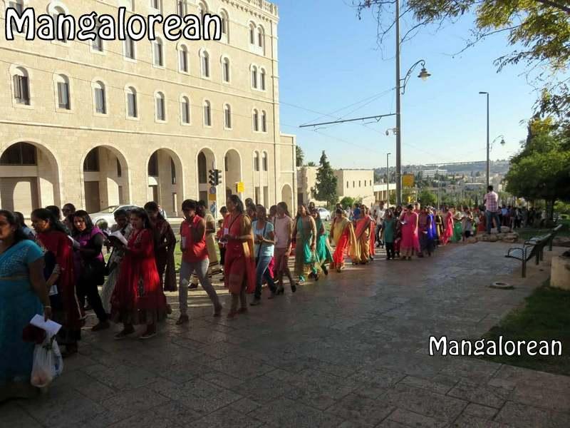 monti-fest-celebrations-damascus-gate-st-saviours-church-12