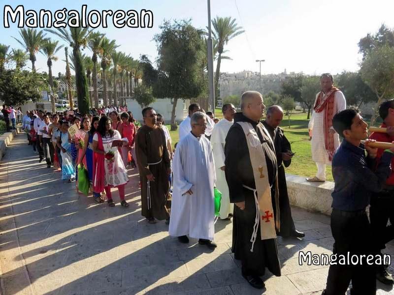 monti-fest-celebrations-damascus-gate-st-saviours-church-13