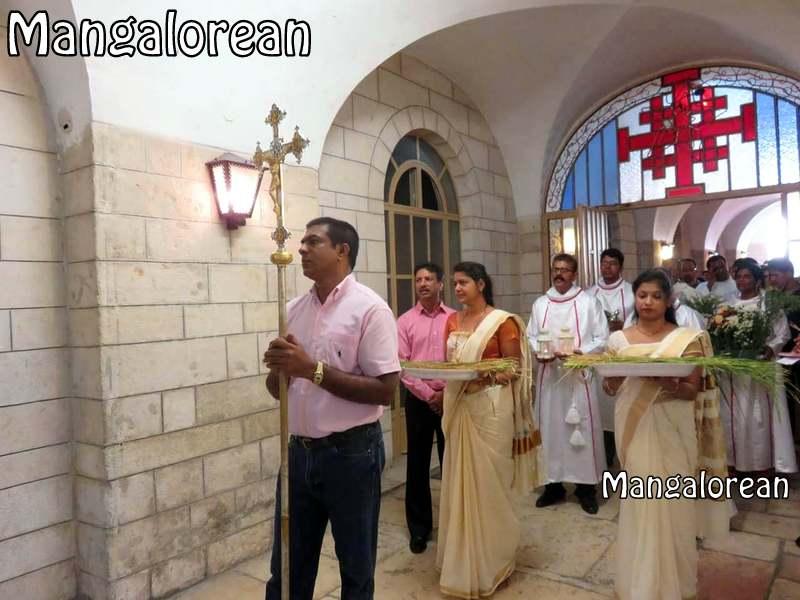 monti-fest-celebrations-damascus-gate-st-saviours-church-14