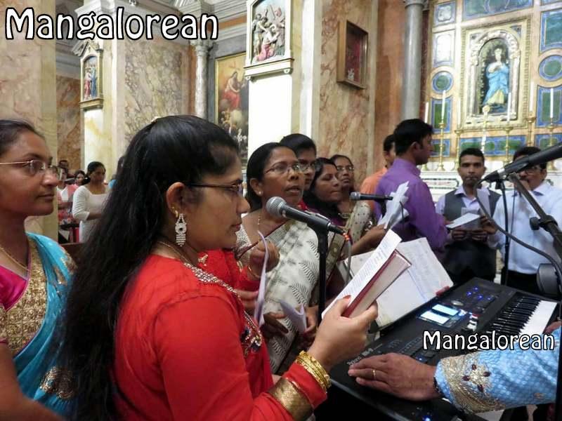 monti-fest-celebrations-damascus-gate-st-saviours-church-15