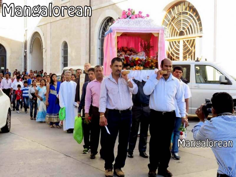 monti-fest-celebrations-damascus-gate-st-saviours-church-16