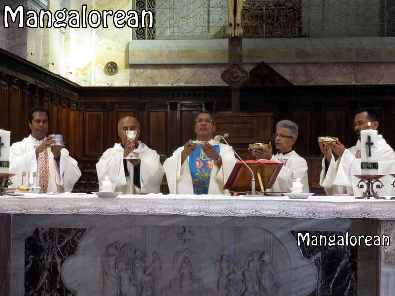 monti-fest-celebrations-damascus-gate-st-saviours-church-17
