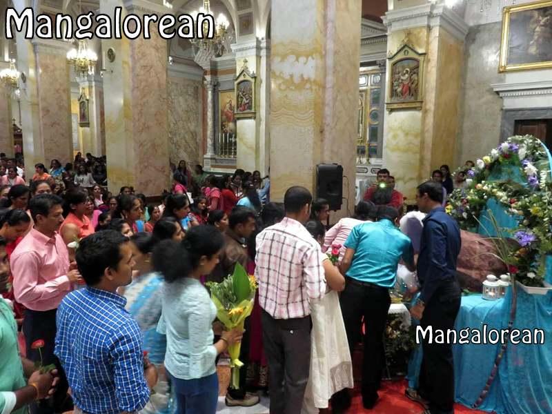 monti-fest-celebrations-damascus-gate-st-saviours-church-18