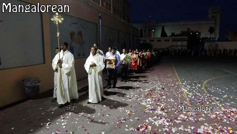 monti-fest-celebrations-damascus-gate-st-saviours-church-19
