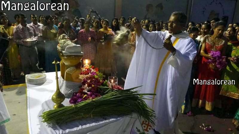 monti-fest-celebrations-damascus-gate-st-saviours-church-20