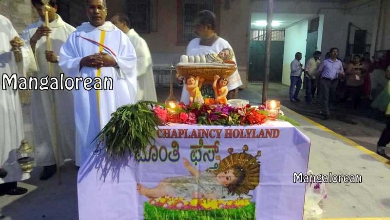 monti-fest-celebrations-damascus-gate-st-saviours-church-24