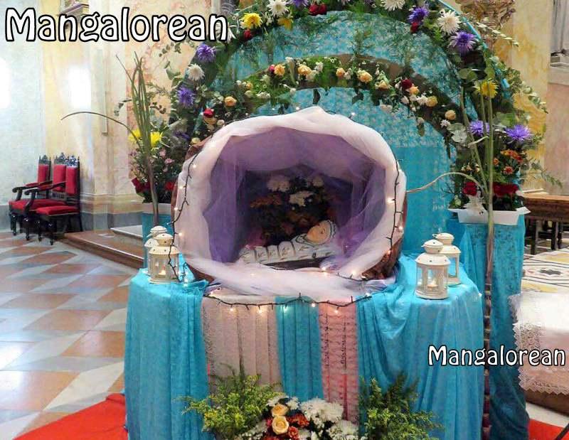 monti-fest-celebrations-damascus-gate-st-saviours-church-25