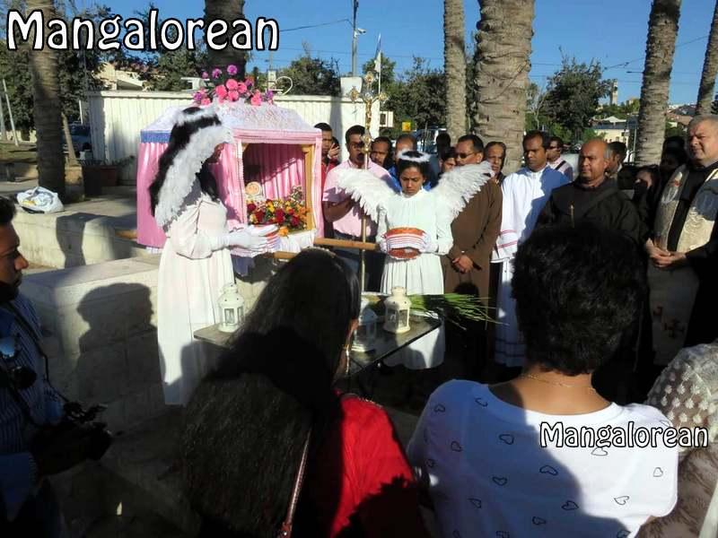 monti-fest-celebrations-damascus-gate-st-saviours-church-3