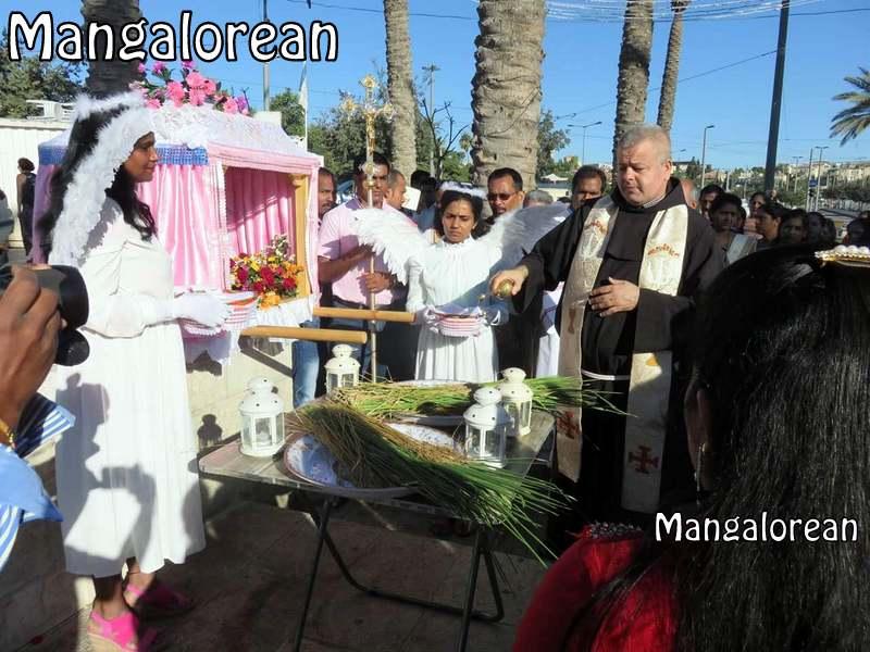 monti-fest-celebrations-damascus-gate-st-saviours-church-4