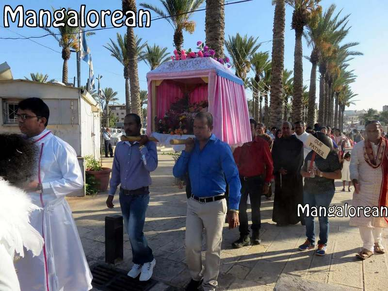 monti-fest-celebrations-damascus-gate-st-saviours-church-5