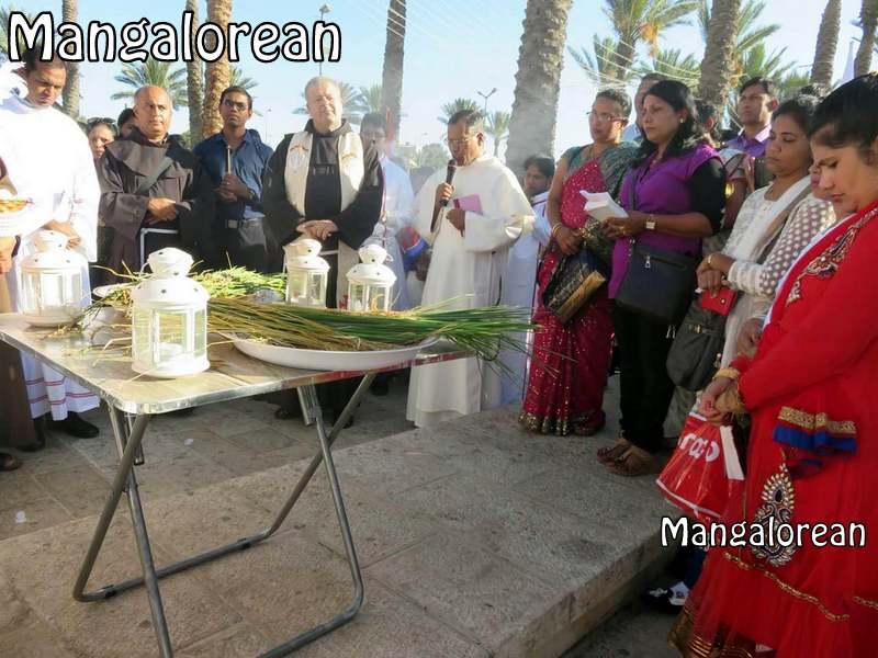 monti-fest-celebrations-damascus-gate-st-saviours-church-6