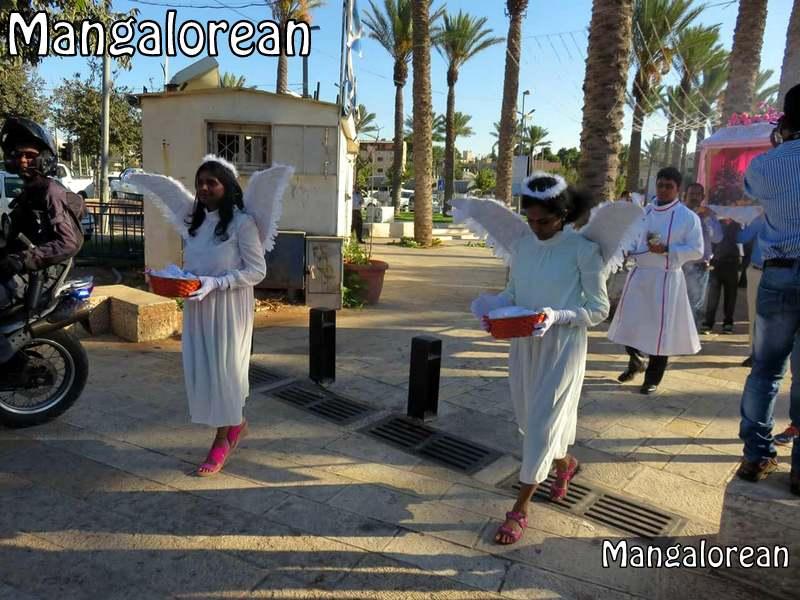 monti-fest-celebrations-damascus-gate-st-saviours-church-7