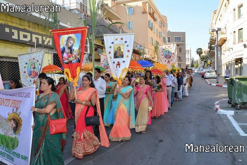 monti-fest-celebrations-in-israel-10