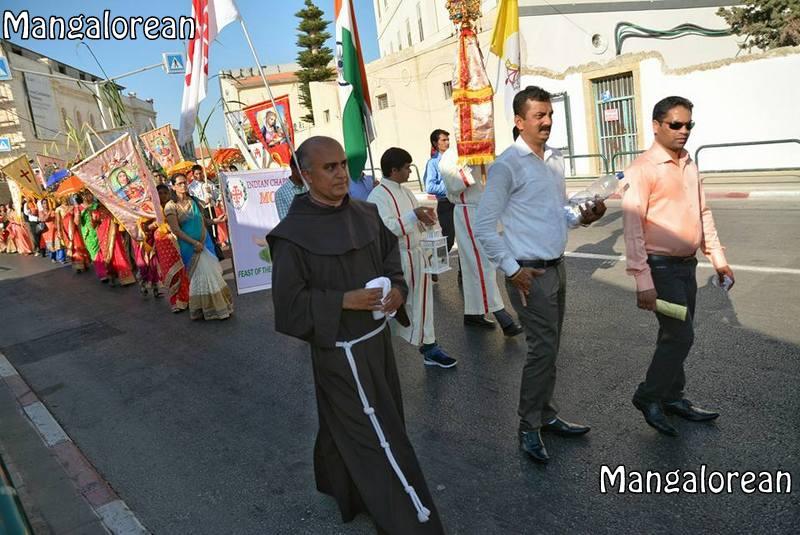 monti-fest-celebrations-in-israel-11