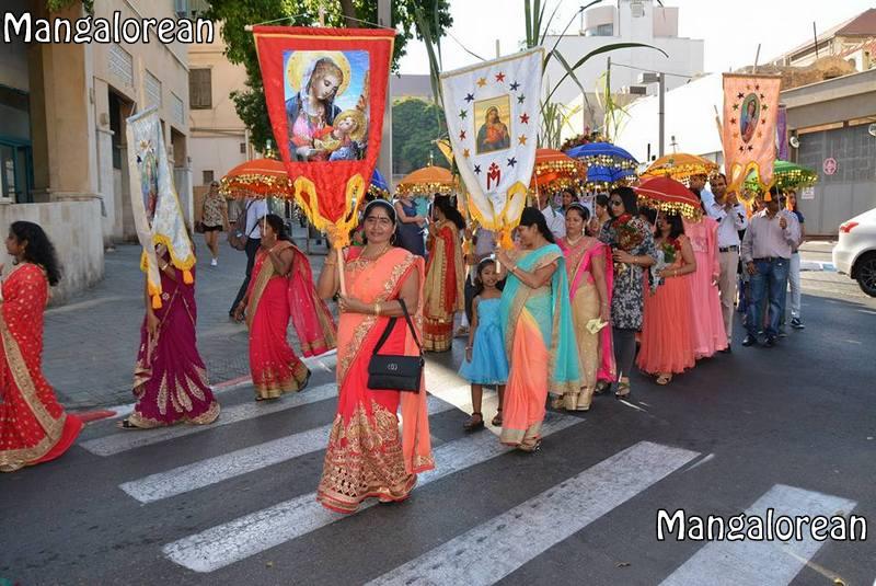 monti-fest-celebrations-in-israel-13