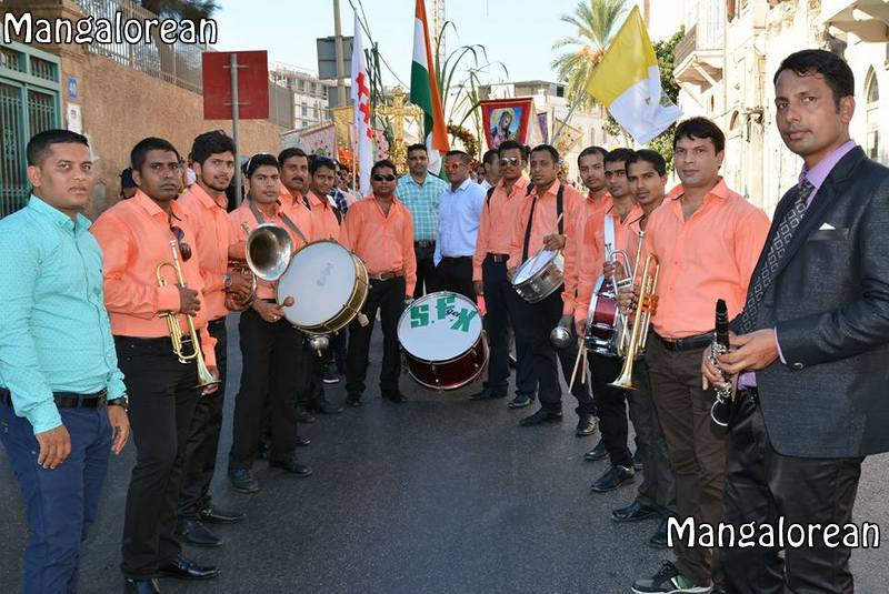 monti-fest-celebrations-in-israel-2