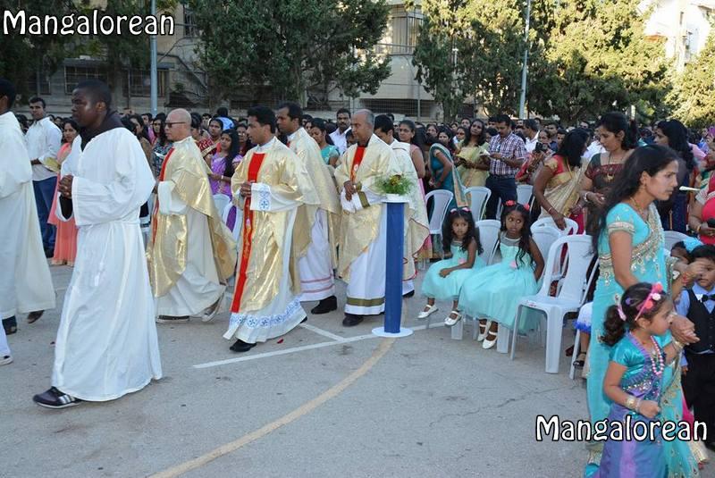 monti-fest-celebrations-in-israel-23