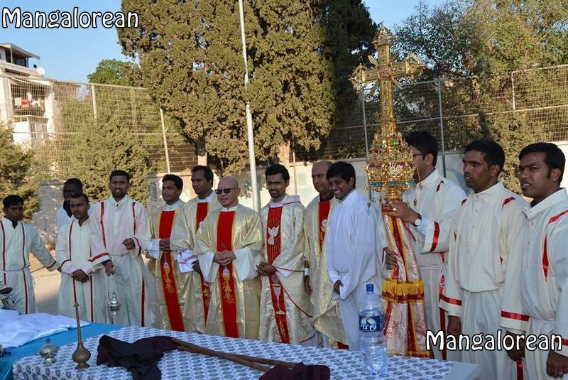 monti-fest-celebrations-in-israel-24