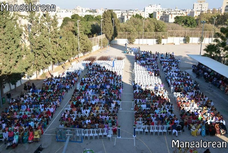 monti-fest-celebrations-in-israel-31