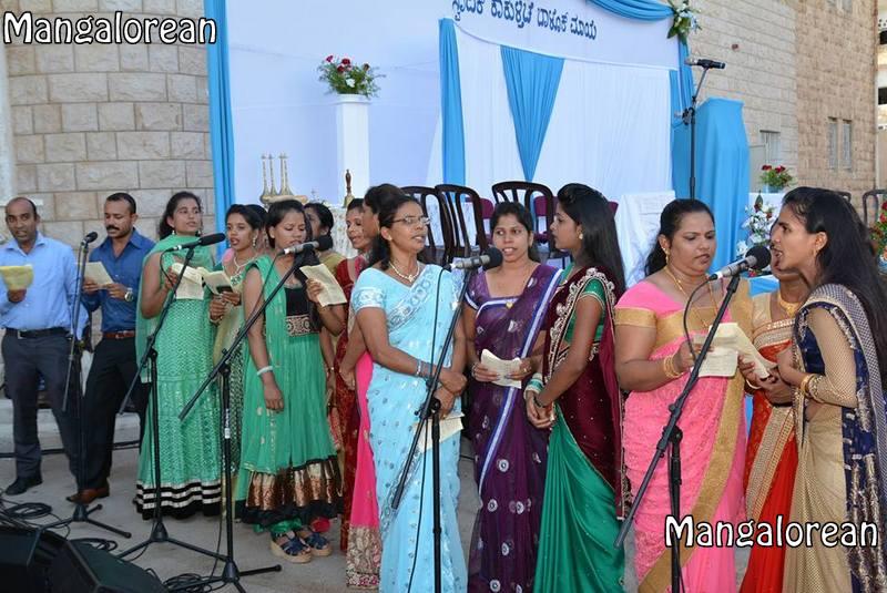 monti-fest-celebrations-in-israel-42