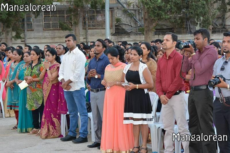 monti-fest-celebrations-in-israel-48