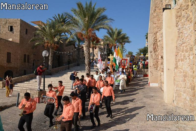 monti-fest-celebrations-in-israel-5