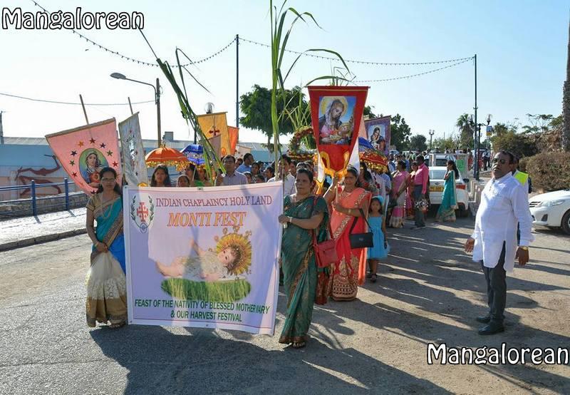 monti-fest-celebrations-in-israel-7