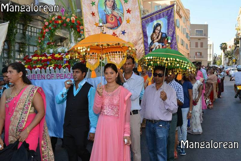 monti-fest-celebrations-in-israel-8