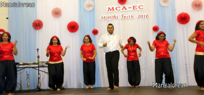 monti-fest-celebrated-grand-manner-mca-ec-25