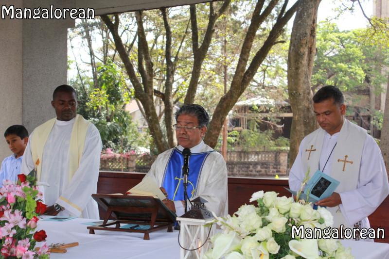 monti-fest-celebration-nairobi-kenya-13