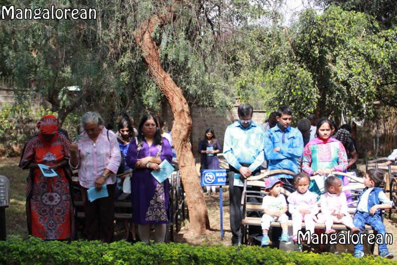 monti-fest-celebration-nairobi-kenya-14