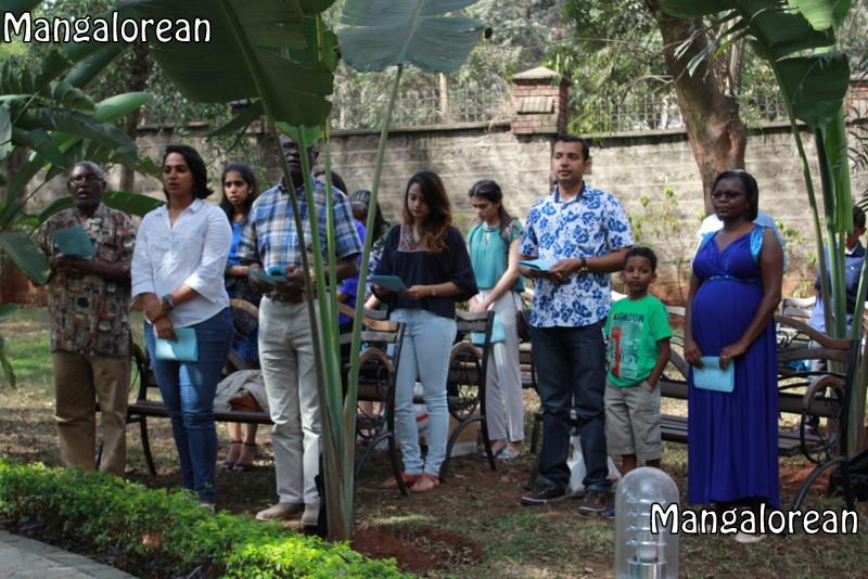monti-fest-celebration-nairobi-kenya-16