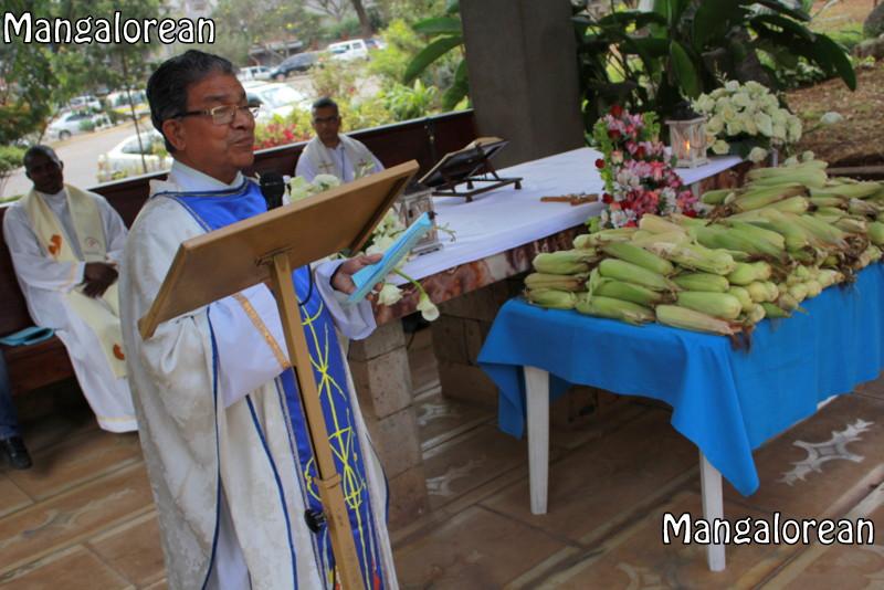 monti-fest-celebration-nairobi-kenya-20