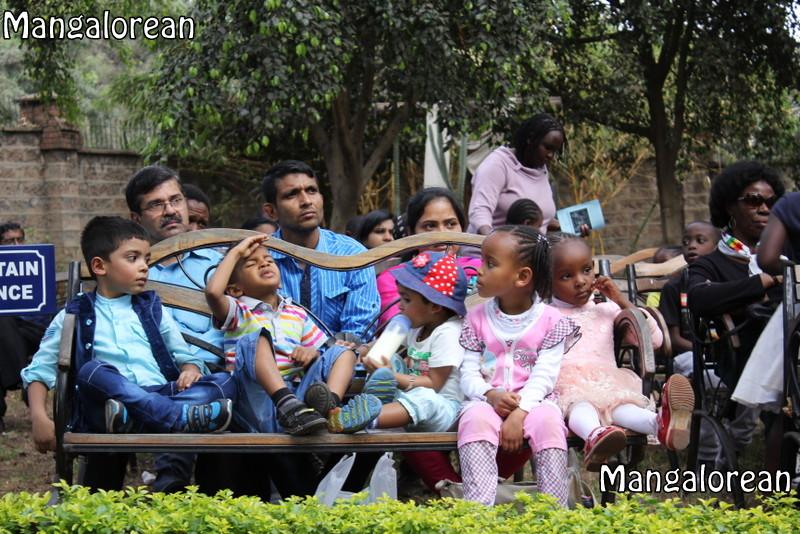 monti-fest-celebration-nairobi-kenya-23