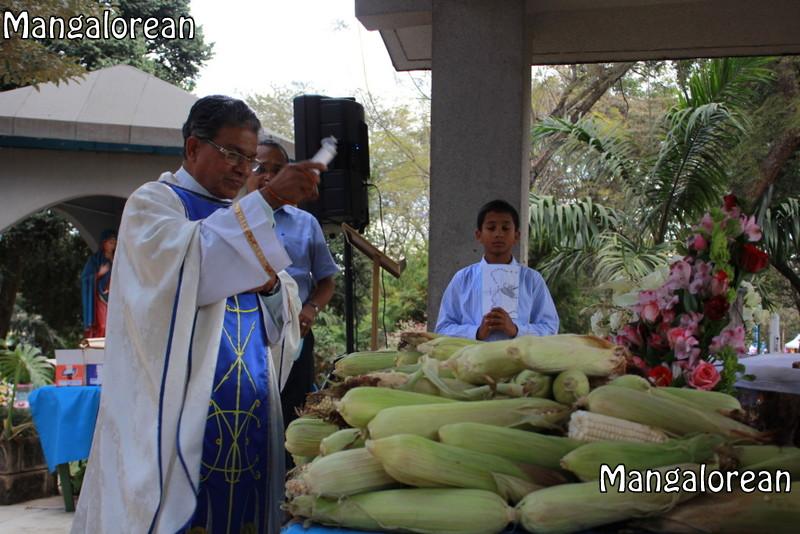 monti-fest-celebration-nairobi-kenya-37