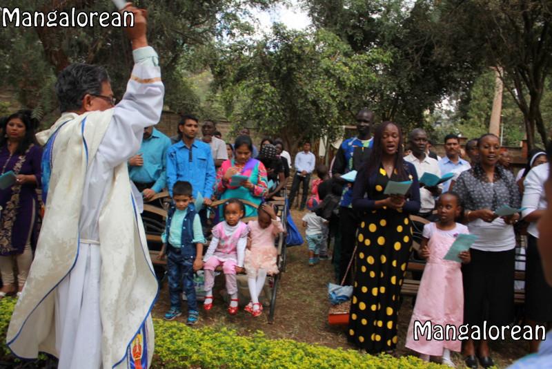 monti-fest-celebration-nairobi-kenya-39