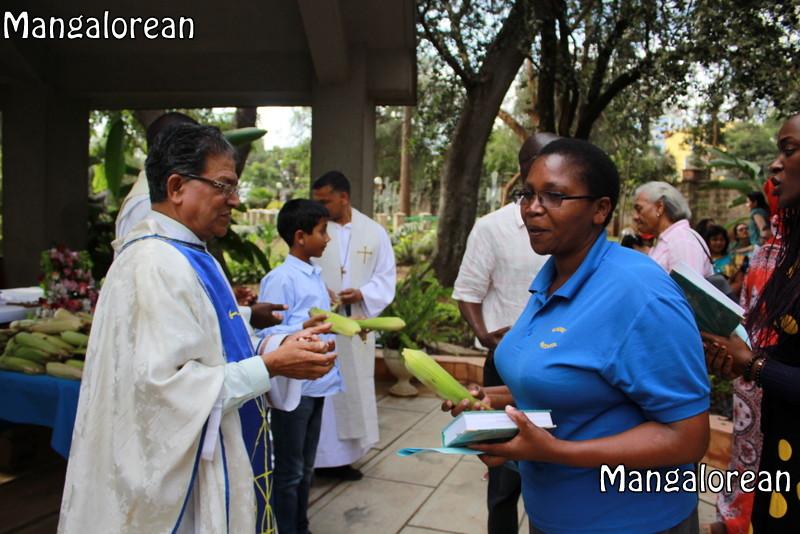 monti-fest-celebration-nairobi-kenya-42