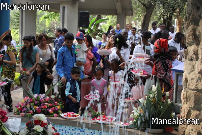 monti-fest-celebration-nairobi-kenya-56