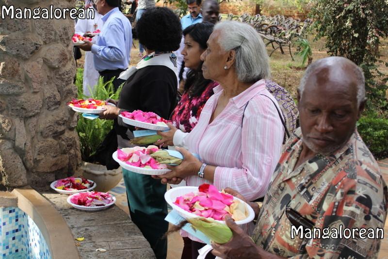 monti-fest-celebration-nairobi-kenya-57