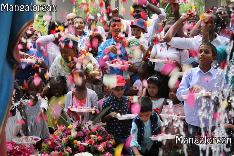 monti-fest-celebration-nairobi-kenya-60