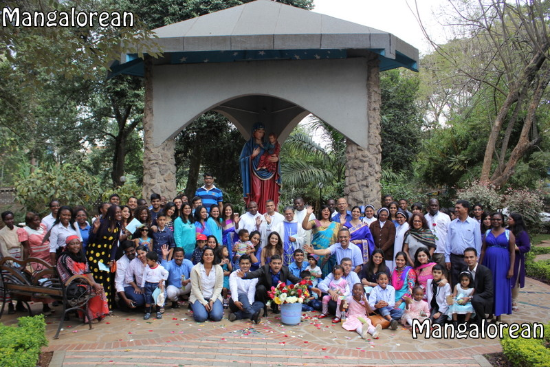 monti-fest-celebration-nairobi-kenya-66