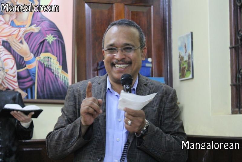 monti-fest-celebration-nairobi-kenya-80