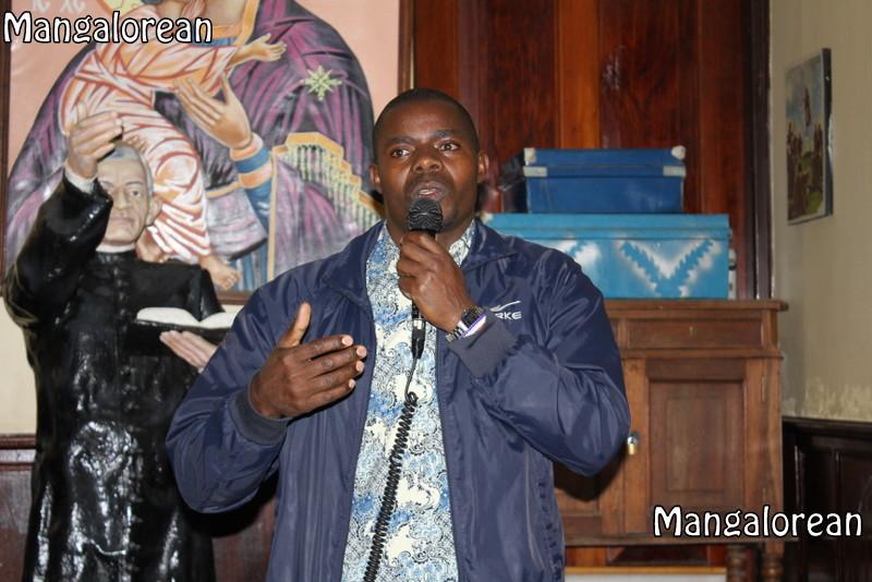 monti-fest-celebration-nairobi-kenya-88