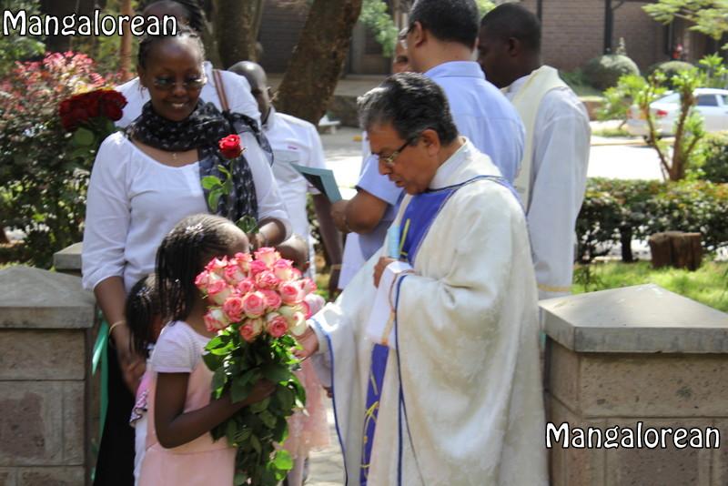 monti-fest-celebration-nairobi-kenya-9