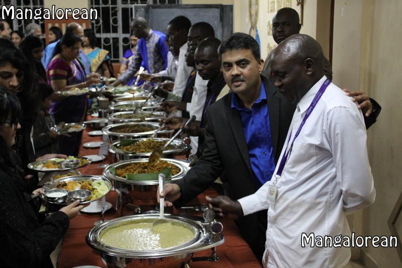 monti-fest-celebration-nairobi-kenya-93